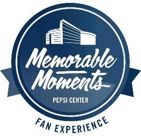 Contact Us | Pepsi Center